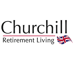 Churchill Retirement
