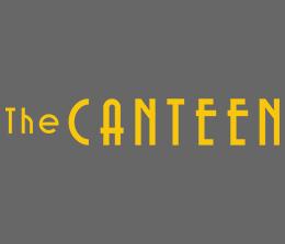Canteen Bristol